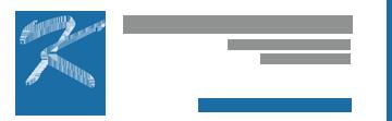 KNET SERVICES Sp. z o.o. Logo