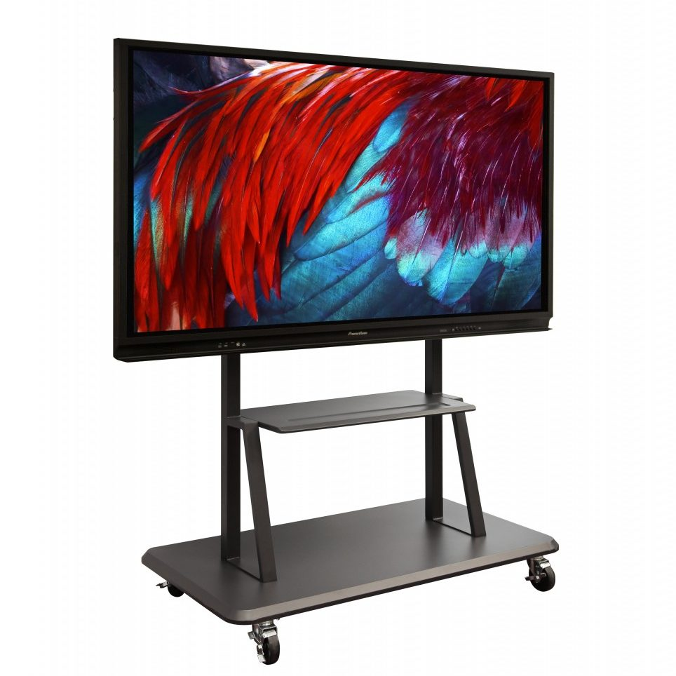 ActivPanel_2018_Fixed-Height-Mobile-Stand_B-964x1024